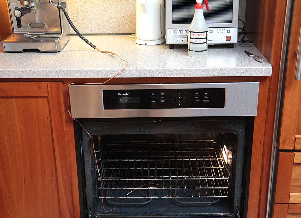 Buck stove fireplace inserts